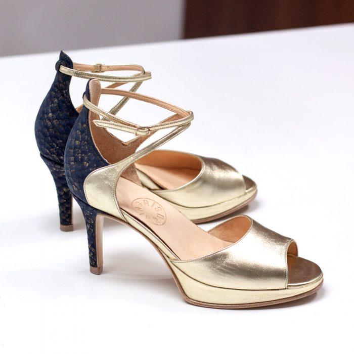Sandałki Lola